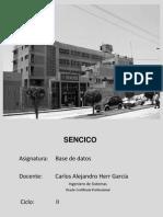 1. base-de-datos.pdf