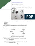 curs-6.pdf