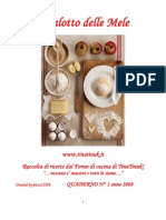 Quaderno Mele Forum Tinuk n.1-08