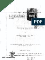 NWO1992-HORIZONTNEWS&AGENCIAETERNITY