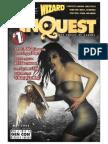 Inquest Issue 1