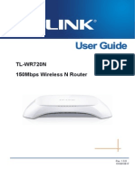 TL-WR720N_V1_User_Guide_1910010617
