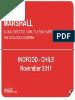 14 - Microsoft Powerpoint 3 Neil Marshall the Coca Cola Co Modo de Compatibilidad