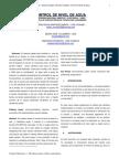 Tracol 2 Grupo 32-IEEE