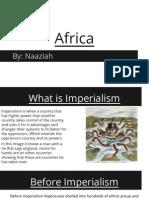 2015 case study naaziah
