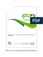 Cursoapps.pdf