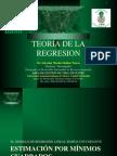 teoriaregresionminimoscuadradosver1-2-110127153338-phpapp01.pdf