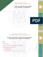 Modelos Lineales.pdf