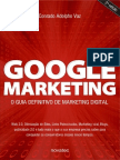 Google Marketing ADOLPHO