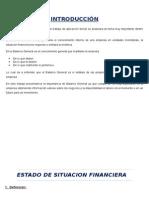 Estado de Situacion Financiera Conta Final Arreglado (1)