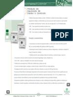 Catálogo_DM_P_2006.10.30_rev3