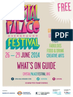 CPOF Festival Whats on Guide 2014_AWlr-3