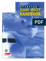 Flight Safety Handbook - TAM.pdf