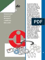 CAP XI - Juntas de Sellado.pdf