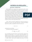 Método de Cuadrados Mínimos – Regresión Lineal
