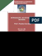 AULA1-INTRODUÇÃO AO ESTUDO DA MATÉRIA.pptx
