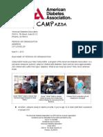 CampAZDAGiftRecruitmentLetter-LongVersionFillable