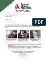 CampAZDAGiftRecruitmentLetter-LongVersionGeneric