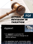 appealstructureintaxation-130219094407-phpapp01