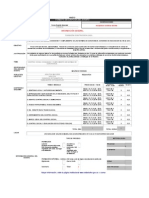 PROYECTO CONTROL SOCIAL CIUDADANO Y CUMPLIMIENTO DE LAS NORMAS DE CONVIVENCIA. CONVENIO DE ASOCIACION No 186 de 2014.