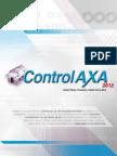 FOLLETO CONTROL AXA.pdf
