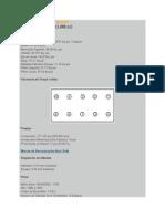 Especificaciones hiundai G4DJ 1500cc.docx