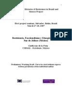 12. ResistenciaYEtnogenesis_DeLaPena preliminar.pdf
