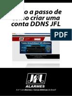DDNS JFL