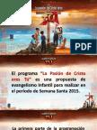capacitacion-2015