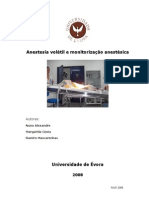 sebenta_de_anestesiologia[1].pdf