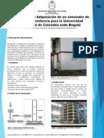 Plantilla Poster Propuesta.pptx