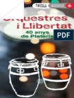 Orquestres i Llibertat.pdf