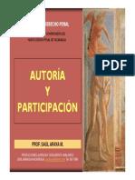 03-Autoria y Participacion