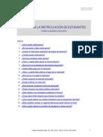 TextodelaGuia matriculación.pdf