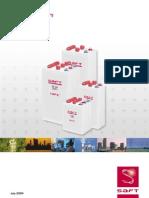 NiCd Batteries.pdf