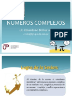 alumnos NUMEROS COMPLEJOS - UTP - 2015-I.pdf