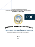 103-14-Cu Proyecto Segunda Especializacion Energias Renovables-Anexo