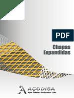 Chapas-Expandidas