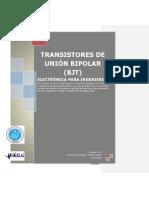2. Electrónica Para Ingenieros Bjt-12.6