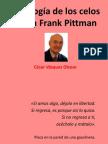 Psicología y Psicoterapia de Los Celos - IfAMI