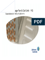APC_YG_CONFORT.pdf