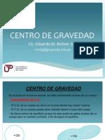 CENTRO DE GRAVEDAD - UTP - 2015-1.pdf