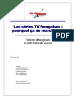 Crise_des_Series_TV.pdf