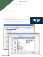 Simulación WinCC Con PLCSIM