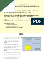 46148155-Java-Ppt-Jdbc