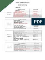 -2014 Practic Comisii Actualizat