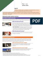 PE_2014Rates.pdf
