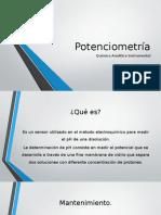 Potenciometria (3)