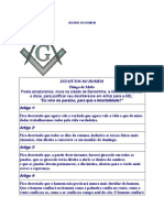 IDEÁRIO DO HOMEM.doc
