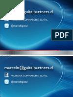Marcelo Guital